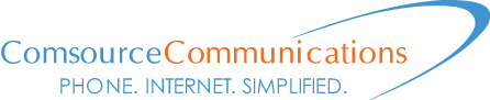 Comsource Communications | Business Fiber Optic Internet